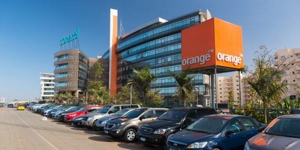 «Together 2021» - Orange va céder environ 1% de plus de son capital aux salariés du groupe, notamment ceux d'Afrique