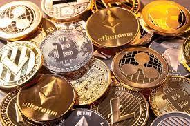 Soupçons de cyberpiraterie : Les États-Unis sanctionnent un site de cryptomonnaies