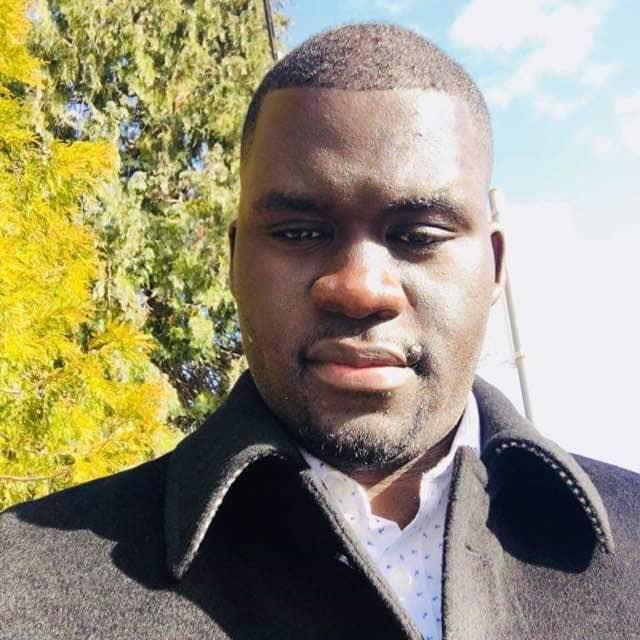 Magal de Touba 2021 : Un départ d'exil peut cacher les leçons d'un retour vers soi pour faire humanité ensemble