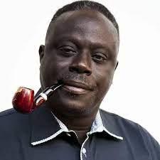 Sommet de Montpellier : le charognard n'aime pas les faibles (par Ndukur Kacc Essiluwa Ndao)