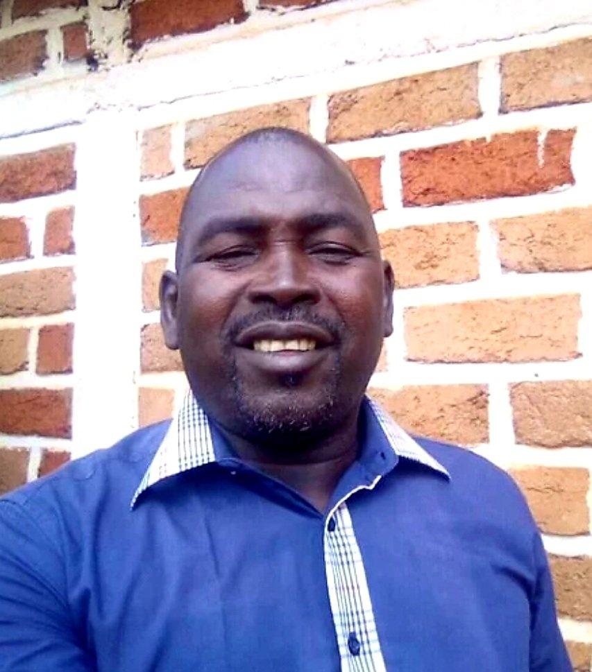 CENTRAFRIQUE - La CPI conclut l'audience de confirmation des charges dans l'affaire Said Abdel Kani, ex commandant de la Séléka (communiqué)