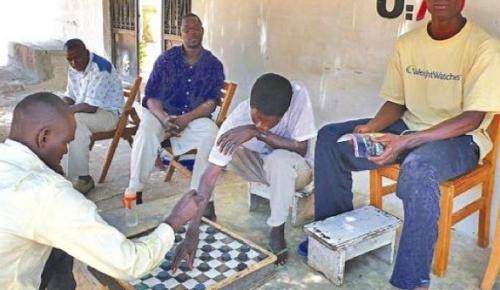 TAUX DE CHOMAGE AU SENEGAL: Des chiffres officiels à la complexité des réalités