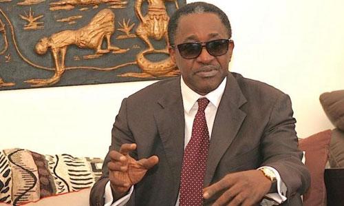 BONUS DE SIGNATURE: Faut-il mettre un terme à l'exception sénégalaise ?