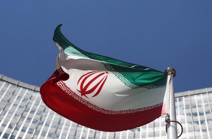 L'ambassadeur de France en Iran convoqué