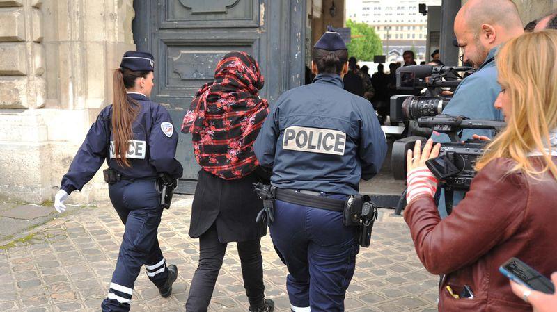 FRANCE : L'Etat mis en cause dans les attentats du 13 novembre