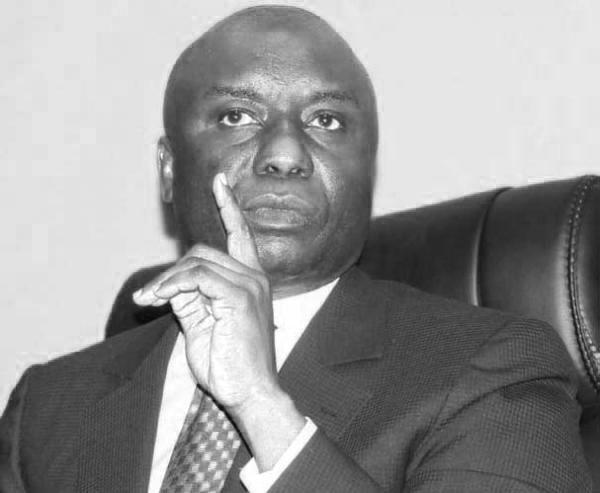 «PROTOCOLE DE REBEUSS» : Idrissa Seck propose un jury d'honneur