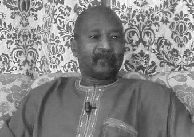 PATHE MBODJ (PSYCHOLOGUE): «Le Président Macky Sall est un homme seul»