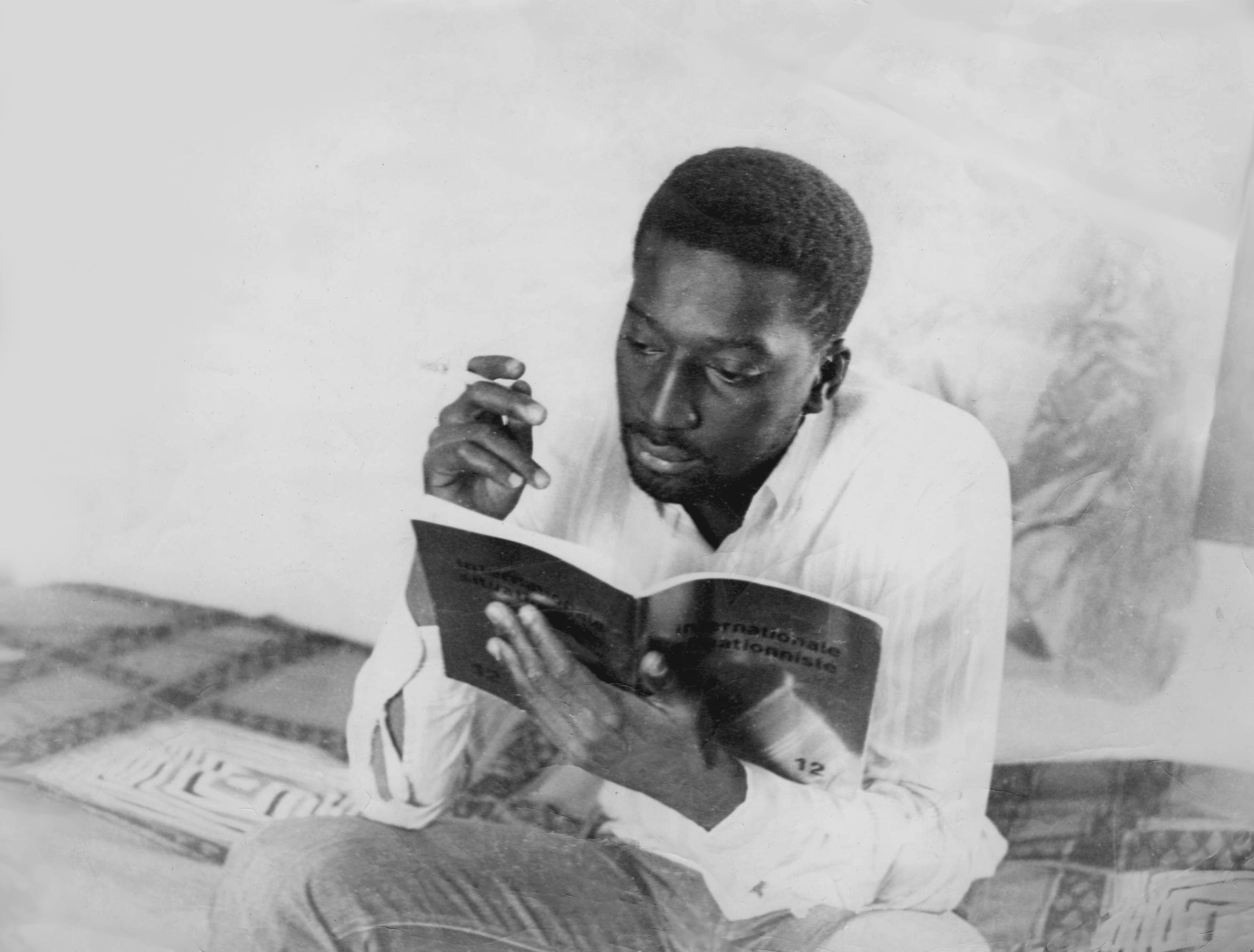 Dialo Diop raconte comment Oumar Blondin Diop a été assassiné