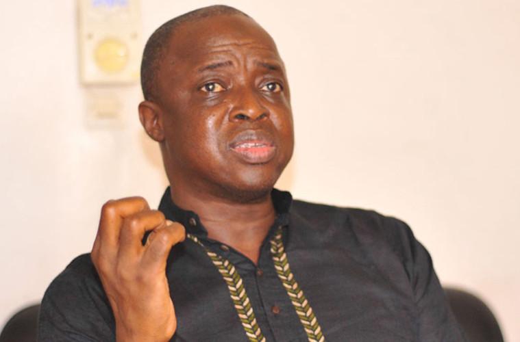 «Affaire» Ousmane Sonko – Le Forum civil demande aux citoyens d'exercer leurs responsabilités