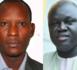 Presse sénégalaise : de l'uniformité à l'autocensure !
