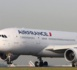 Covid-19: un manque à gagner de 150 à 200 M EUR pour Air France-KLM entre février et avril