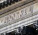Le risque sanitaire plombe les actions de la zone euro