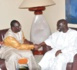 Arrivée d'Idrissa Seck dans le pouvoir : Macky Sall se prépare-t-il une impunité post 2024 ?