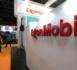 Exxon et Total renégocient leur accord dans le GNL au Mozambique