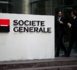 La Suisse ordonne à Société Générale de restituer 150 millions de dollars liés au dossier Stanford, selon Bloomberg