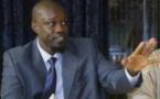 COMPTE A REBOURS - Ousmane Sonko sous haute protection…politique