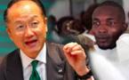 AFRIQUE : La prospérité et la sécurité passent par un investissement dans la santé