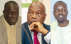 SENEGAL : Les dérives autocratiques du président libéral n'arrêteront pas la marche vers le pouvoir populaire!