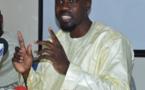 REVOCATION D'OUSMANE SONKO : L'abus de pouvoir l'a remporté sur le droit.