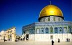 La Palestine dénonce les positions partiales de Clinton et Trump
