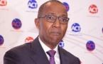 PETRO-TIM/ PETROASIA : Abdoul Mbaye révèle des résultats d'enquête