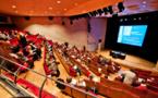 RESEAUX SOCIAUX : Le 1er colloque international à Abidjan du 19 au 21 octobre