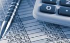WEEBI : Une application mobile de gestion de comptabilité pour les boutiquiers dakarois
