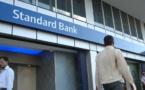 « KIDS BANKING » : Standard Bank lance une application destinée aux enfants