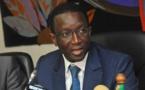 DOING BUSINESS 2017: Le Sénégal améliore son climat des affaires