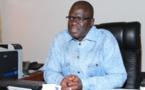 PR AHMADOU ALY MBAYE: « Le Doing Business ne peut pas être un outil de gestion opérationnel.»