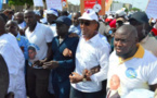 CARTES D'IDENTITÉ-CARTE D'ÉLECTEUR: Le Fpdr juge les manifestations de masse « absolument nécessaires »