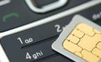 TELEPHONIE MOBILE: SIM Réactivation pour « réanimer » des cartes Sim dormantes
