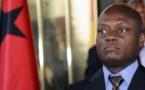Guinée-Bissau: Un gouvernement de 37 ministres prête serment