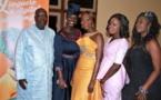 Prix Entreprenariat Numérique Féminin: Les Gourmandises de Karelle, Aawdi et Signare Express consacrés