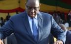 Plateforme Avenir, Senegaal bi ñu bëgg : « Halte aux projets tape-à-l'œil et au gaspillage des ressources du Sénégal »