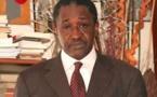 SOUTIEN - Le post qui vaut à Adama Gaye une plainte de Vincent Bolloré