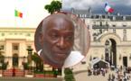 FRANCE-SENEGAL : De Senghor à Macky Sall, la capitulation permanente !