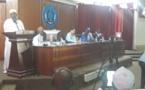 SENEGAL-ISRAEL : L'ancp demande la rupture des relations diplomatiques