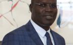 Les vœux de Khalifa Sall - « La solidarité, ce n'est pas de dépouiller la ville de Dakar de ses recettes fiscales actuelles. »