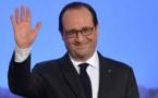 La réunion de Paris sur le Proche-Orient, un signal fort pour Trump