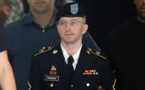 Obama commue la peine de Chelsea Manning, WikiLeaks crie victoir