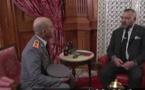 Maroc: Mohamed 6 nomme un nouveau chef des armées