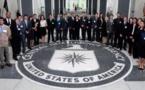 Trump se rendra à la CIA samedi pour tenter d'apaiser la polémique