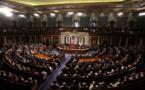 Donald Trump invité à prononcer un discours au Congrès américain le 28 février