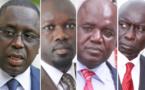 Législatives 2017 : La foire aux tractations se prépare