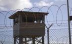 Trump pourrait renouer avec les prisons secrètes à l'étranger
