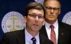 USA: le décret anti-immigration contesté en justice sur sa constitutionnalité