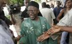 Gambie: les principaux ministres du gouvernement du président Barrow prêtent serment