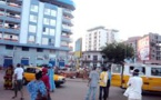 L'Etat civil guinéen en phase de reconstruction