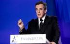 François Fillon : Les incohérences d'une défense à marche forcée